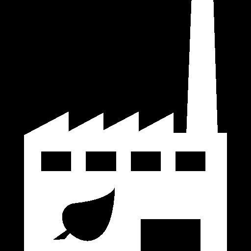eco-factory