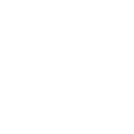 stairs-with-handle